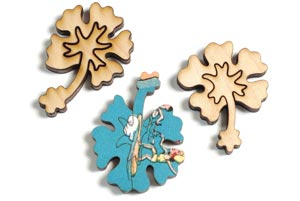 About - Liberty Puzzles - Wooden Jigsaw Puzzle Maker