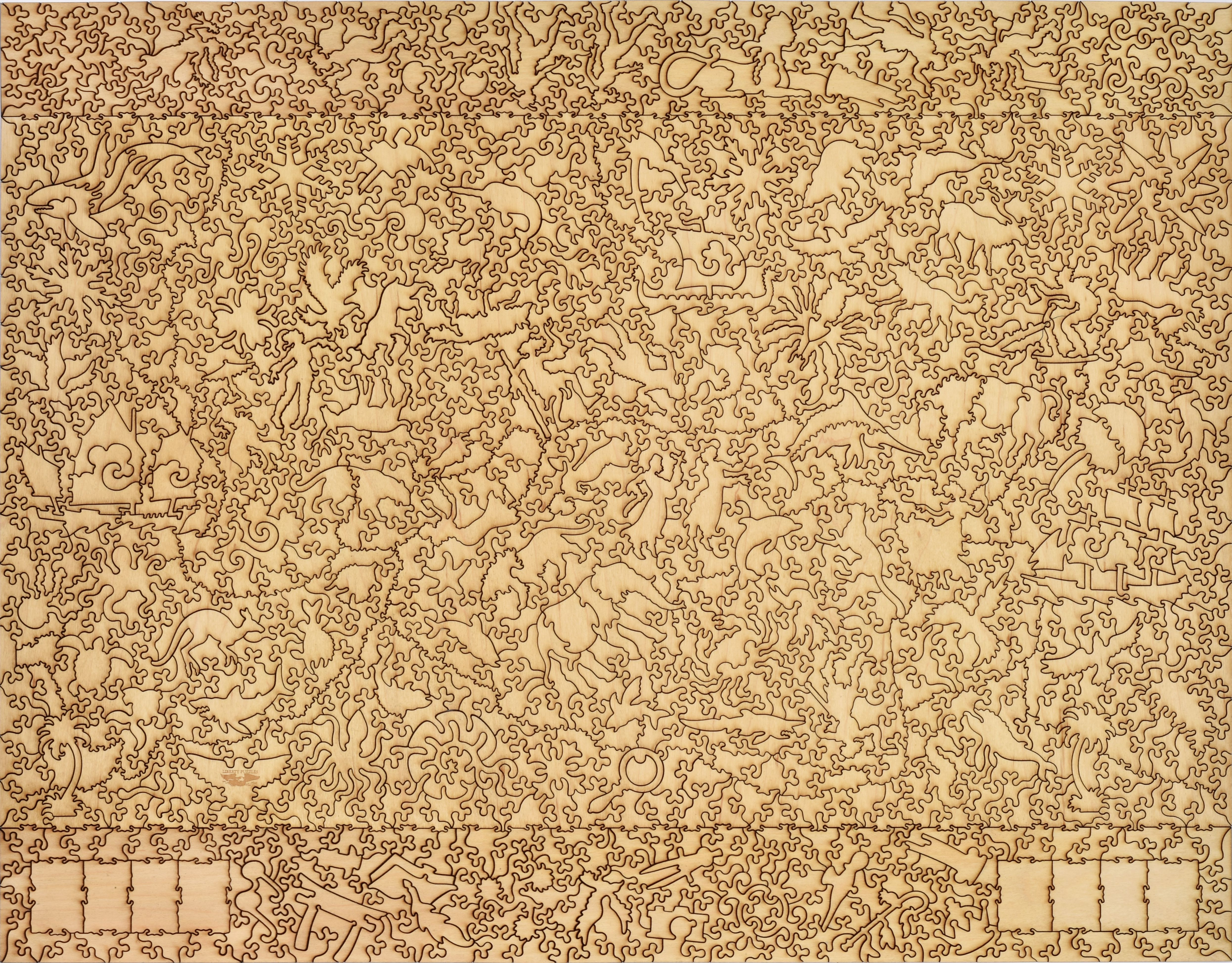 The world map wooden jigsaw puzzle liberty puzzles made in the usa the world map liberty puzzles 9 gumiabroncs Gallery
