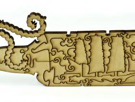 Map of Long Island - Liberty Puzzles - 9