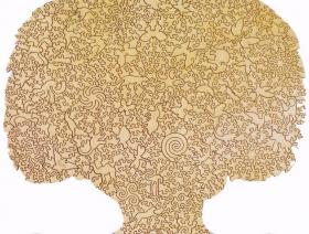 Tree of Life - Liberty Puzzles - 4