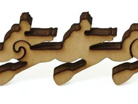 Regatta - Liberty Puzzles - 6
