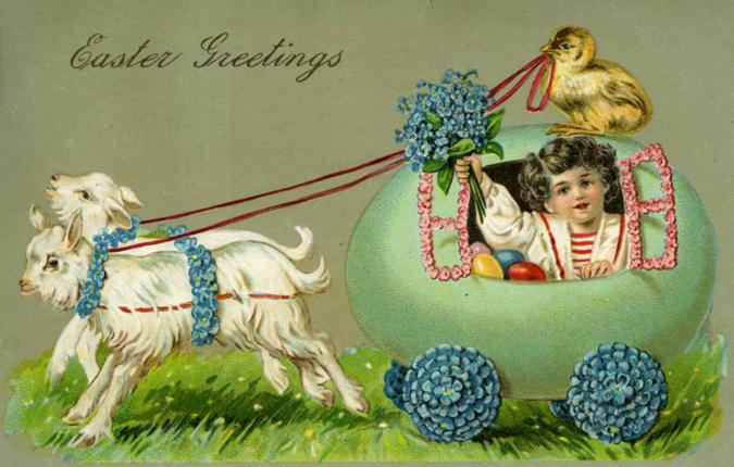 Easter-Greetings-image-1800.jpg #6