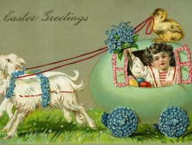 Easter-Greetings-image-1800.jpg #1