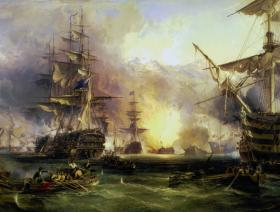 bombardment-of-algiers-image-1700.jpg #1