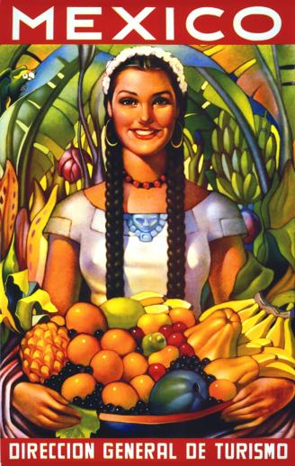 mexico-travel-poster-image-1800.jpg #6