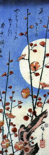 blossoming-plum-tree-with-full-moon-image-3700.jpg #6