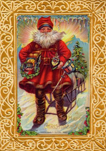 christmas-tidings-image-XL.jpg #6