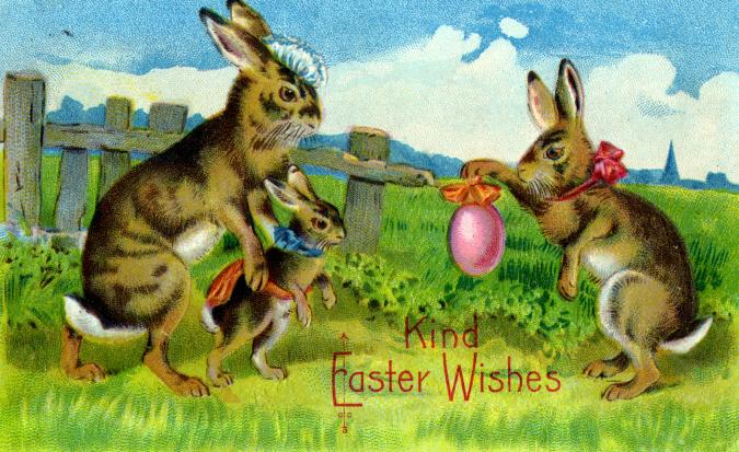kind-easter-wishes-image-XL.jpg #6