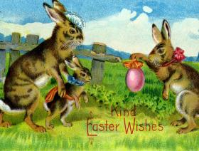 kind-easter-wishes-image-XL.jpg #1