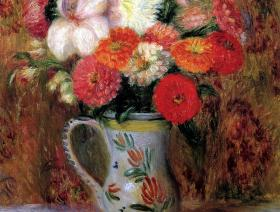 flowers-in-pitcher-image-1600.jpg #1