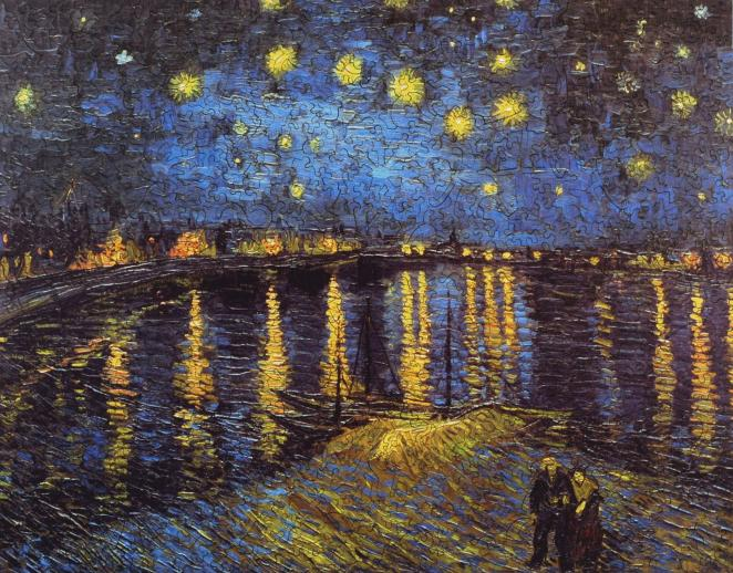 starry-night-over-rhone-puzzle-XL.jpg #7