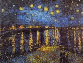 starry-night-over-rhone-puzzle-XL.jpg #2