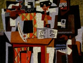 three-musicians-puzzle-XL.jpg #2