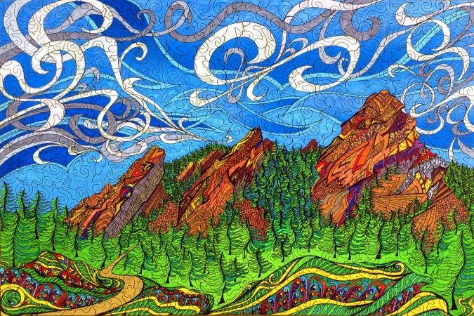flatirons-swirly-new-puzzle-xl.jpg #7