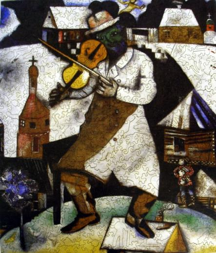 Fiddler-Chagall-puzzle-550.jpg #5