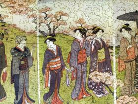 cherry-blossom-viewing-puzzle-800.jpg #2
