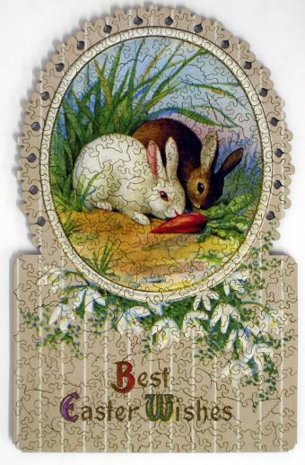 best-easter-wishes-puzzle-500.jpg #7
