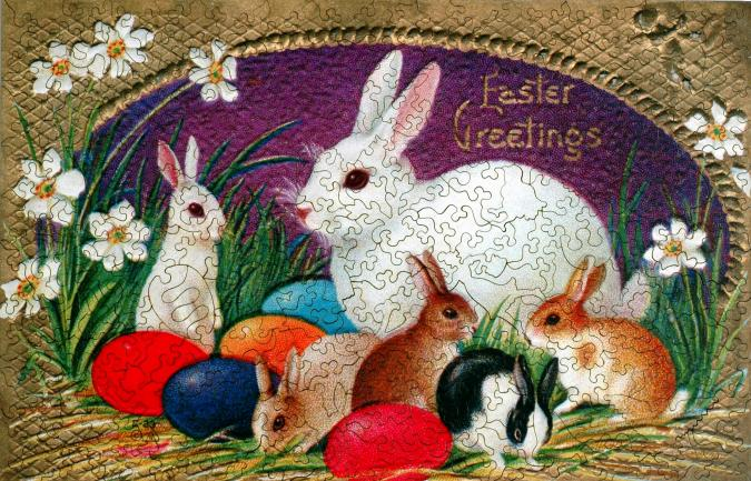 hoppy-easter-puzzle-XL.jpg #7