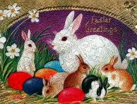 hoppy-easter-puzzle-XL.jpg #2