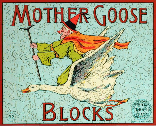 mother-goose-puzzle-xl.jpg #7