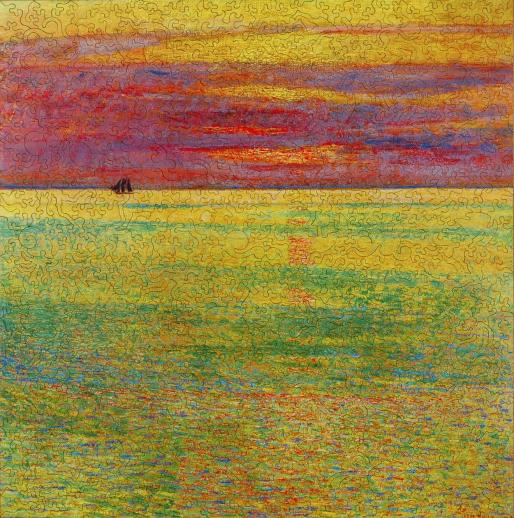sunset-hassam-puzzle-xl.jpg #7