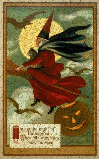 halloween-witches-puzzle-xl.jpg #7