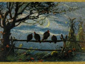 thanksgiving-twighlight-puzzle-550.jpg #2