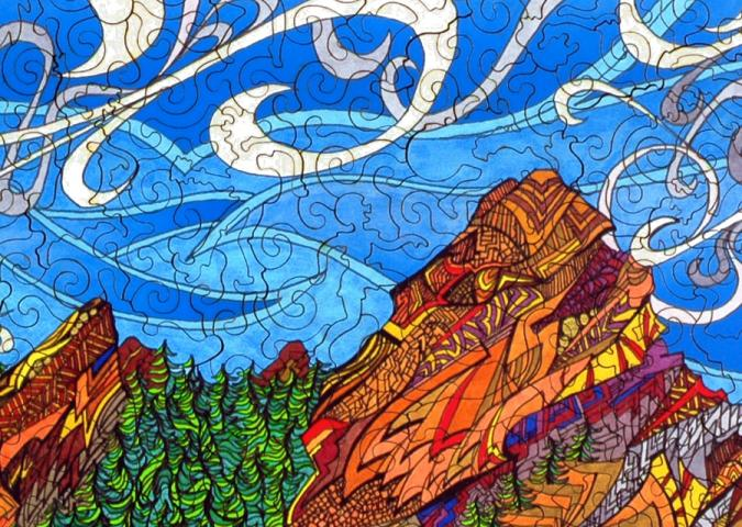 flatirons-swirly-new-close-xl.jpg #8