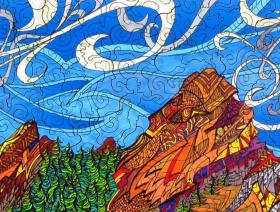 flatirons-swirly-new-close-xl.jpg #3