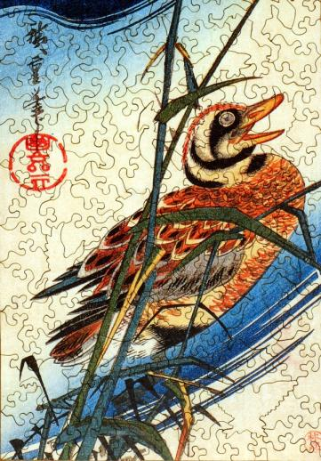 two-ducks-hiroshige-closeup-600.jpg #8