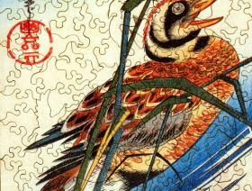 two-ducks-hiroshige-closeup-600.jpg #3