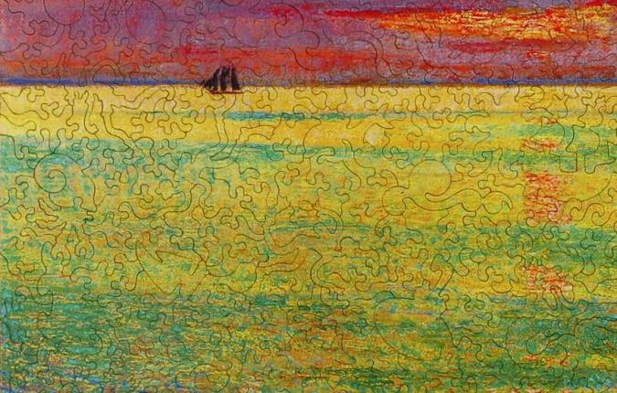 sunset-hassam-close-xl.jpg #8
