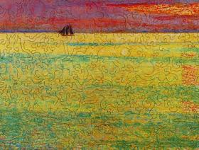 sunset-hassam-close-xl.jpg #3
