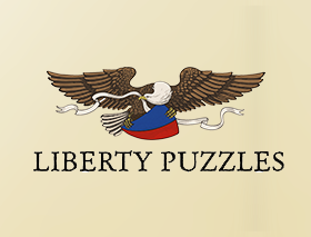 Greetings Puzzlers!